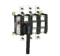 HH15-1600/4QP隔离开关熔斷器组