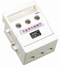 HF41-630/380隔离开关 HF41-630/380