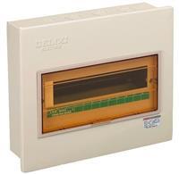 CDPZ30-24配电照明箱 CDPZ30-24