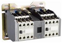 CJX1-300N可逆接触器 CJX1-300N