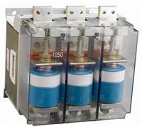 CDC8-400交流真空接触器 CDC8-400