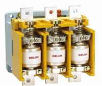 CKJ5-600交流真空接触器 CKJ5-600