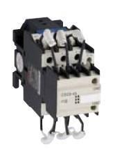CDC9-32/20切换电容器接触器 CDC9-32/20