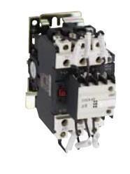 CDC9-43/02切换电容器接触器 CDC9-43/02