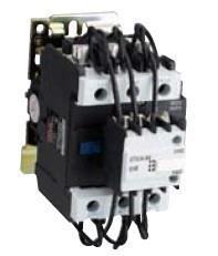 CDC9-95/12切换电容器接触器 CDC9-95/12