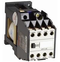 JZC1-40Z直流接觸器 JZC1-40Z