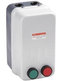 CDS2-95B电磁起动器