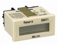 CDAT1-4超小型电子累時器 CDAT1-4