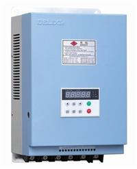 CDJ1-S-75KW电机软起动器 CDJ1-S-75KW
