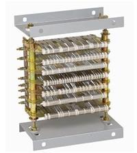 RT11-6/1B电阻器 RT11-6/1B