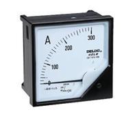 42L6B-A固定式直接作用模拟指示电测量仪表 42L6B-A