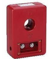 LMZ1-0.5TH电流互感器 LMZ1-0.5TH
