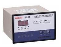 JKL3B-4智能无功功率自动补偿控制器 JKL3B-4