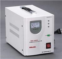 AVR-0.5KVA家用自动交流穩壓器