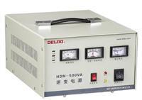 HDN-500W/24V逆变电源 HDN-500W/24V