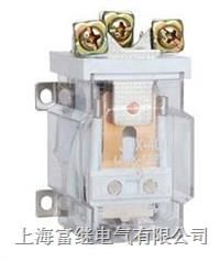 JQX-40F/2Z小型继电器 JQX-40F/2Z
