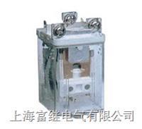 JQX-59F小型继电器 JQX-59F/80A