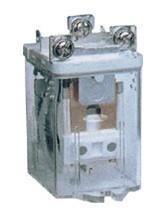 JQX-80F小型继电器 JQX-80F/1Z