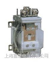 JQX-60F小型继电器 JQX-60F/1Z