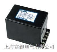 CZ5消声无声节电器 CZ5