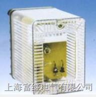 ZSX-2水位信号装置 ZSX-2