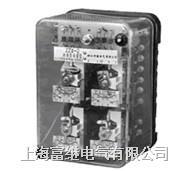 ZZX-2转速信号装置 ZZX-2
