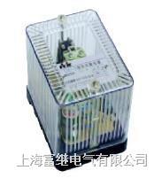 DX-3闪光繼電器 DX-3