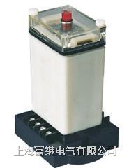 DX-31A信号繼電器 DX-31A