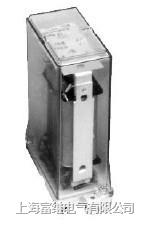DXM-2B信号繼電器 DXM-2B