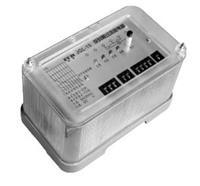 JGL-12静态反时限过流继电器
