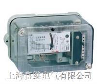 GL-24/10A过流继电器 GL-24/10A