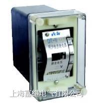 DT-1/160同步检查继电器 DT-1/160