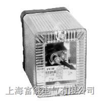 DT-13Q/90同步检查继电器 DT-13Q/90
