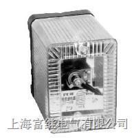 DT-13/120同步检查继电器