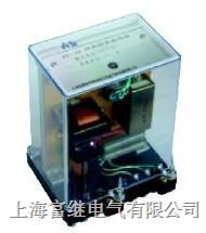BT-1B/200同步检查继电器 BT-1B/200