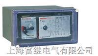 ZCH-41重合闸继电器 ZCH-41