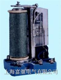 XJX矿用继电器 XJX