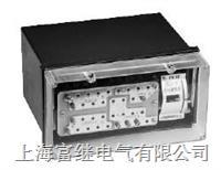 DCD-9/5差动继电器 DCD-9/5