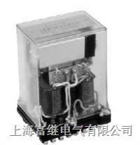 LCD-1差动繼電器 LCD-1