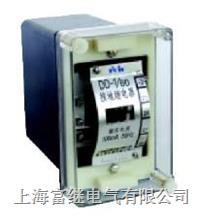 DD-1E/60接地继电器 DD-1E/60