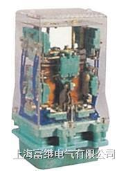 DLS-42/5-5双位置繼電器