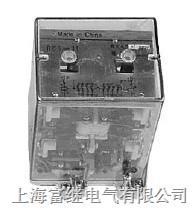 DCS-12(RK251.205)双位置继电器 DCS-12(RK251205)