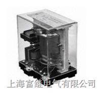 ZSDP-1A(T)微机式低频率保护装置 ZSDP-1A(T)