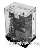 SZH-2B/II周波继电器 SZH-2B/II