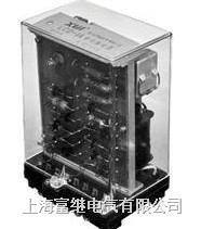 BP-1A平衡继电器 BP-1A
