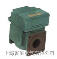QJ1-25气体继电器 QJ1-25