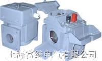 QJ2-40气体继电器 QJ2-40