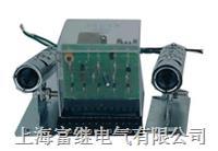 JG-5Q光电繼電器 JG-5Q