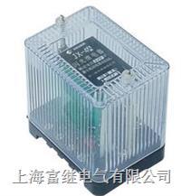 JX-4A闪光信号继电器 JX-4A
