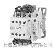HIMK9电容器切换交流接触器 HIMK9
